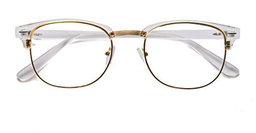 Outray Vintage TR90 Optical