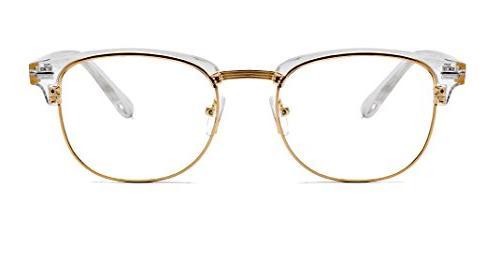 Outray Frame Optical Frames Glasses Transparent