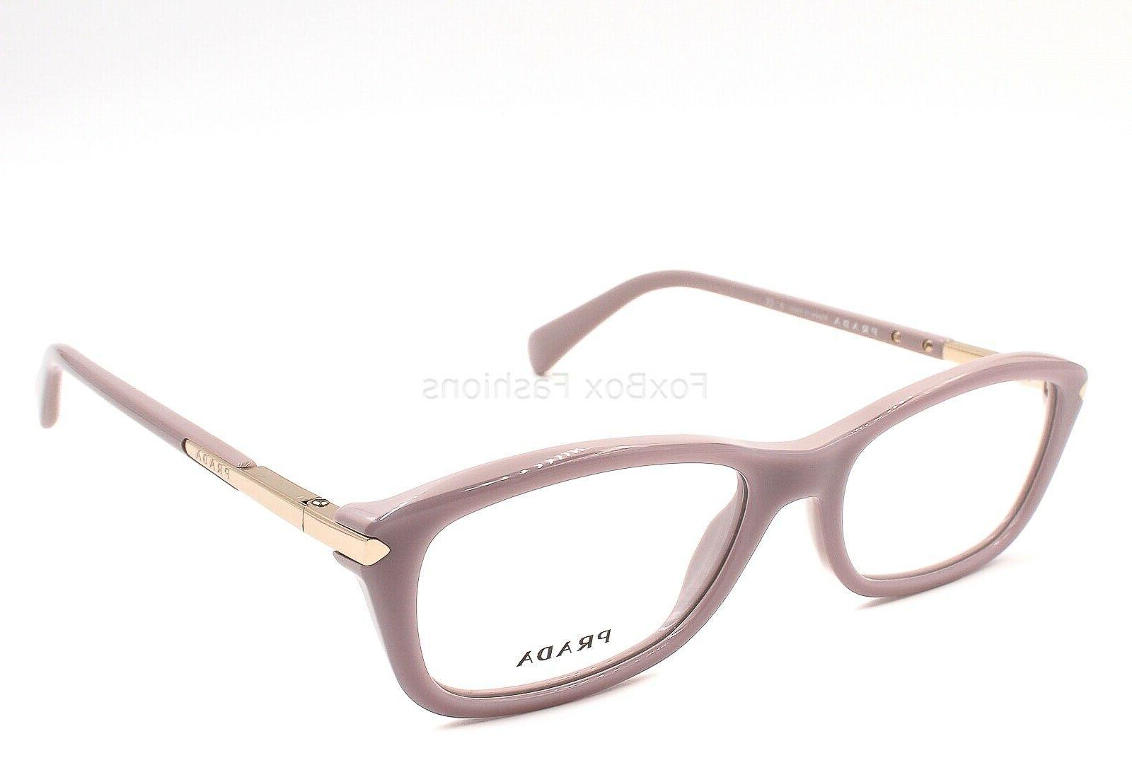 vpr 04p tkp 1o1 eyeglasses optical frames