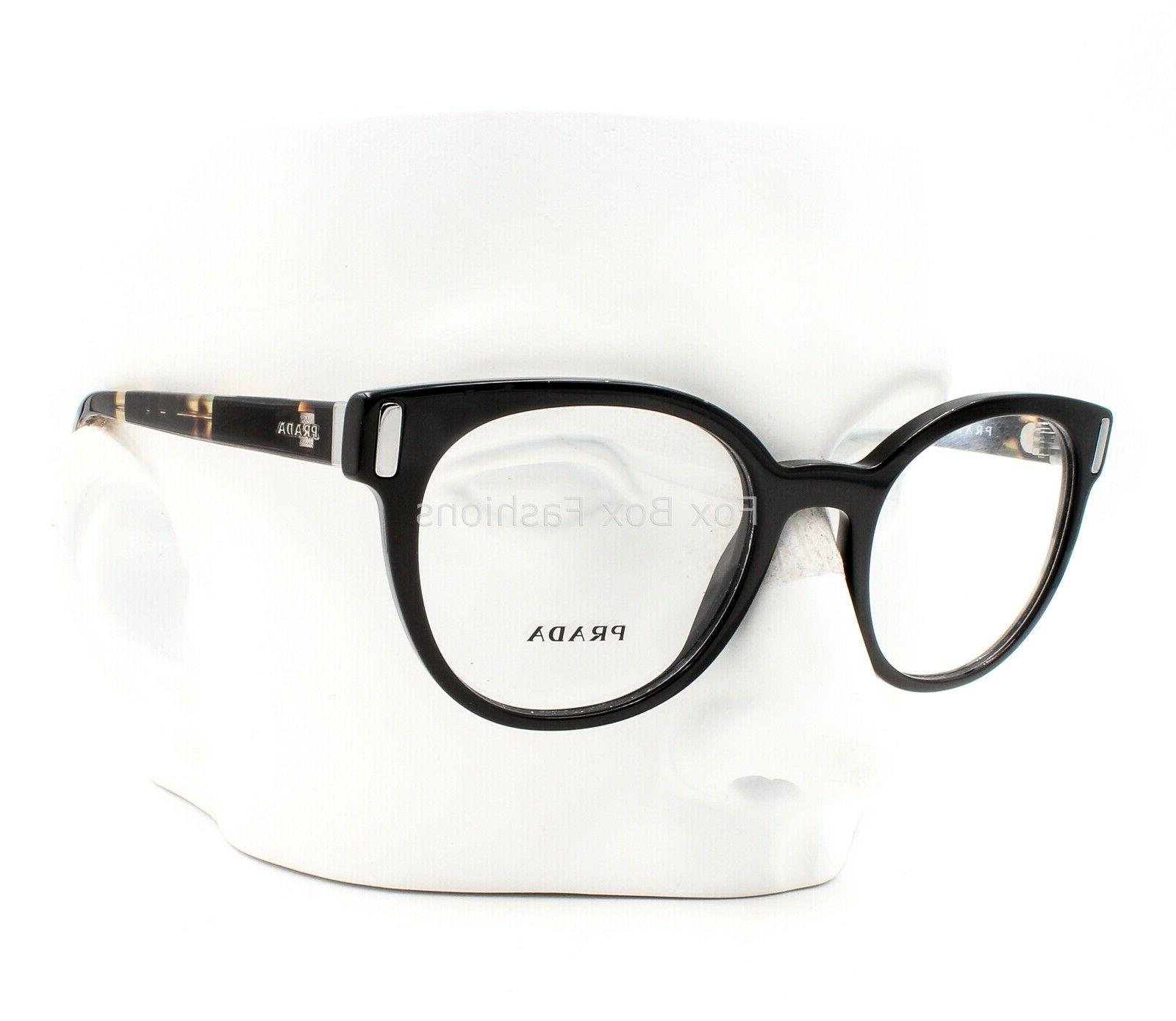 vpr 06t 1ab 1o1 eyeglasses frames glasses