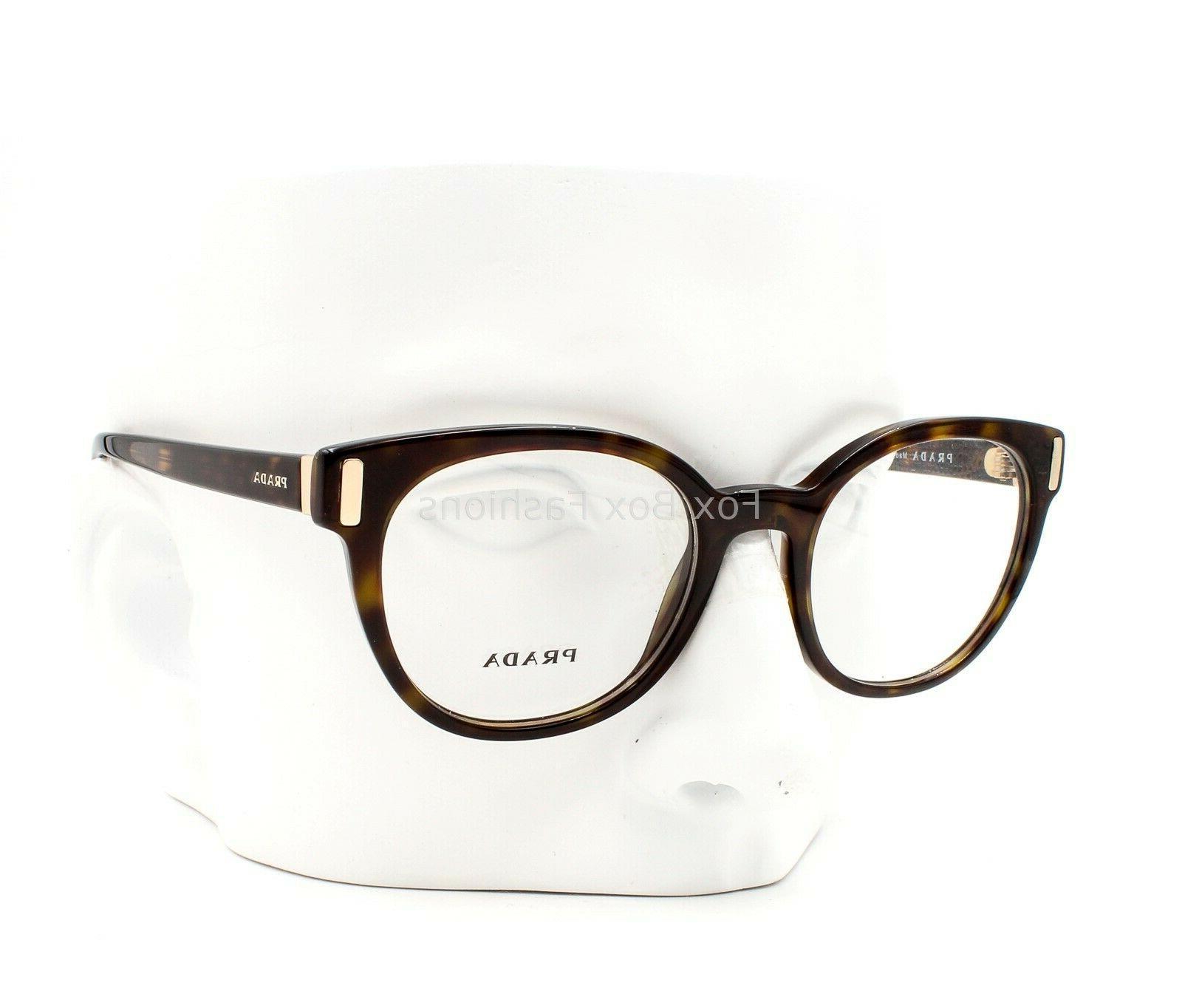 vpr 06t 2au 1o1 eyeglasses frames glasses