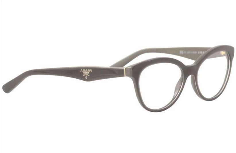 vpr 11r uam 1o1 eyeglasses frames glasses
