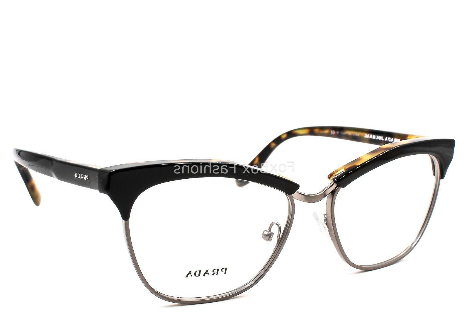 vpr 14s nai 1o1 clubmaster eyeglasses frames