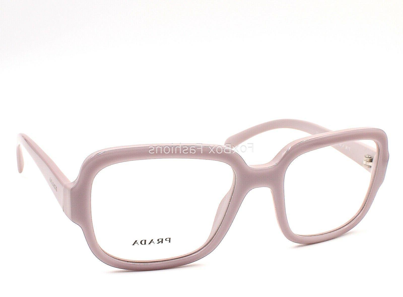 vpr 15r tkp 1o1 eyeglasses optical frames