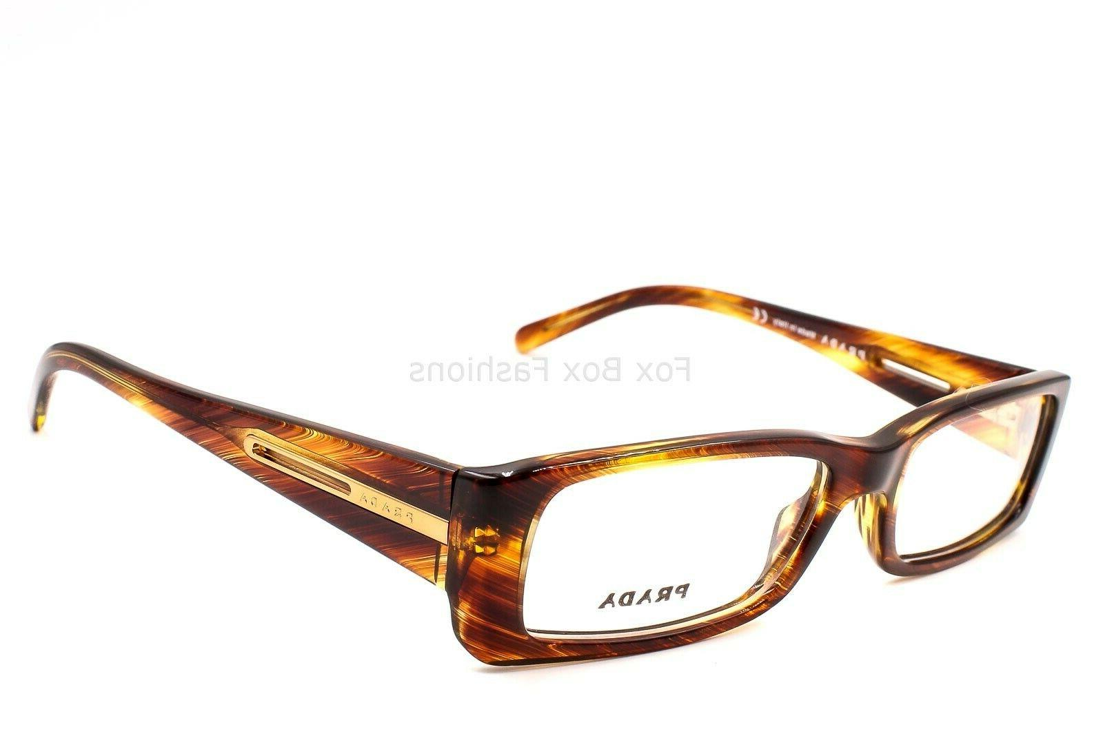 vpr 16i 7nb 1o1 eyeglasses frames glasses