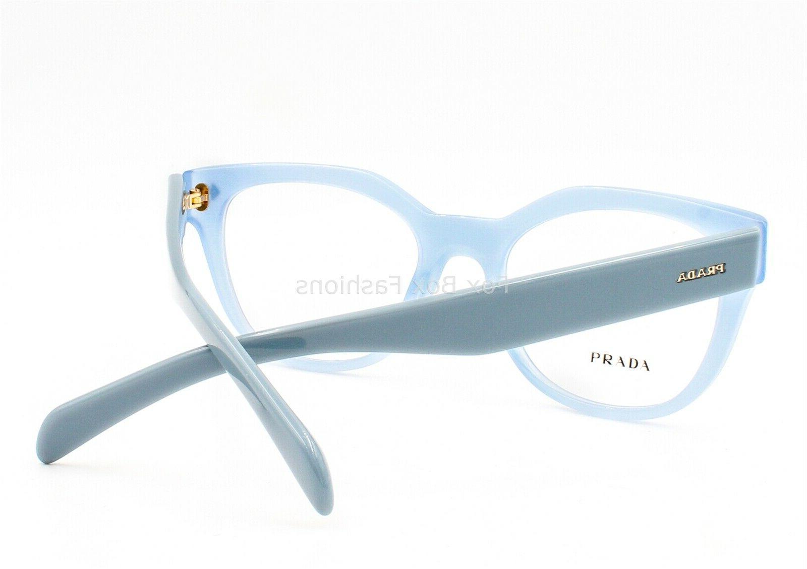 Eyeglasses Optical Opal 53mm