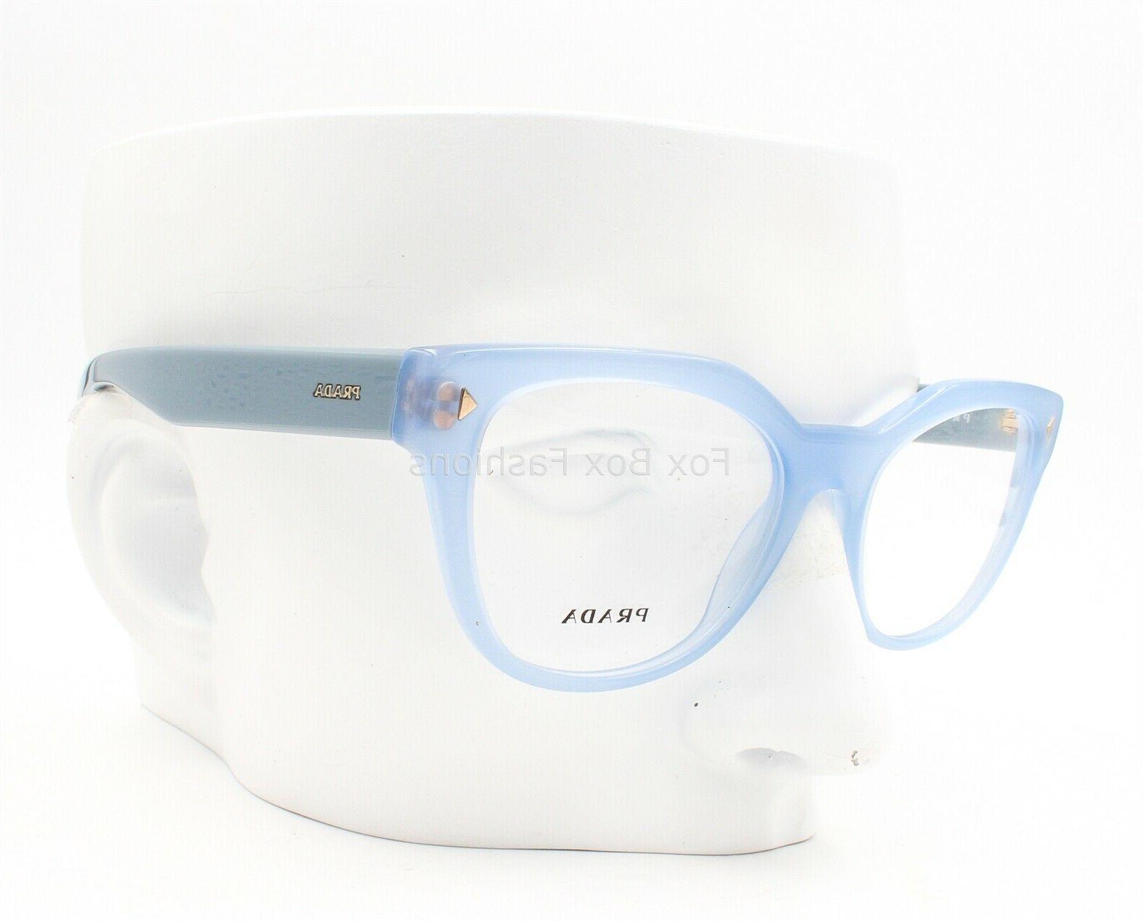 vpr 21s uex 1o1 eyeglasses optical frames