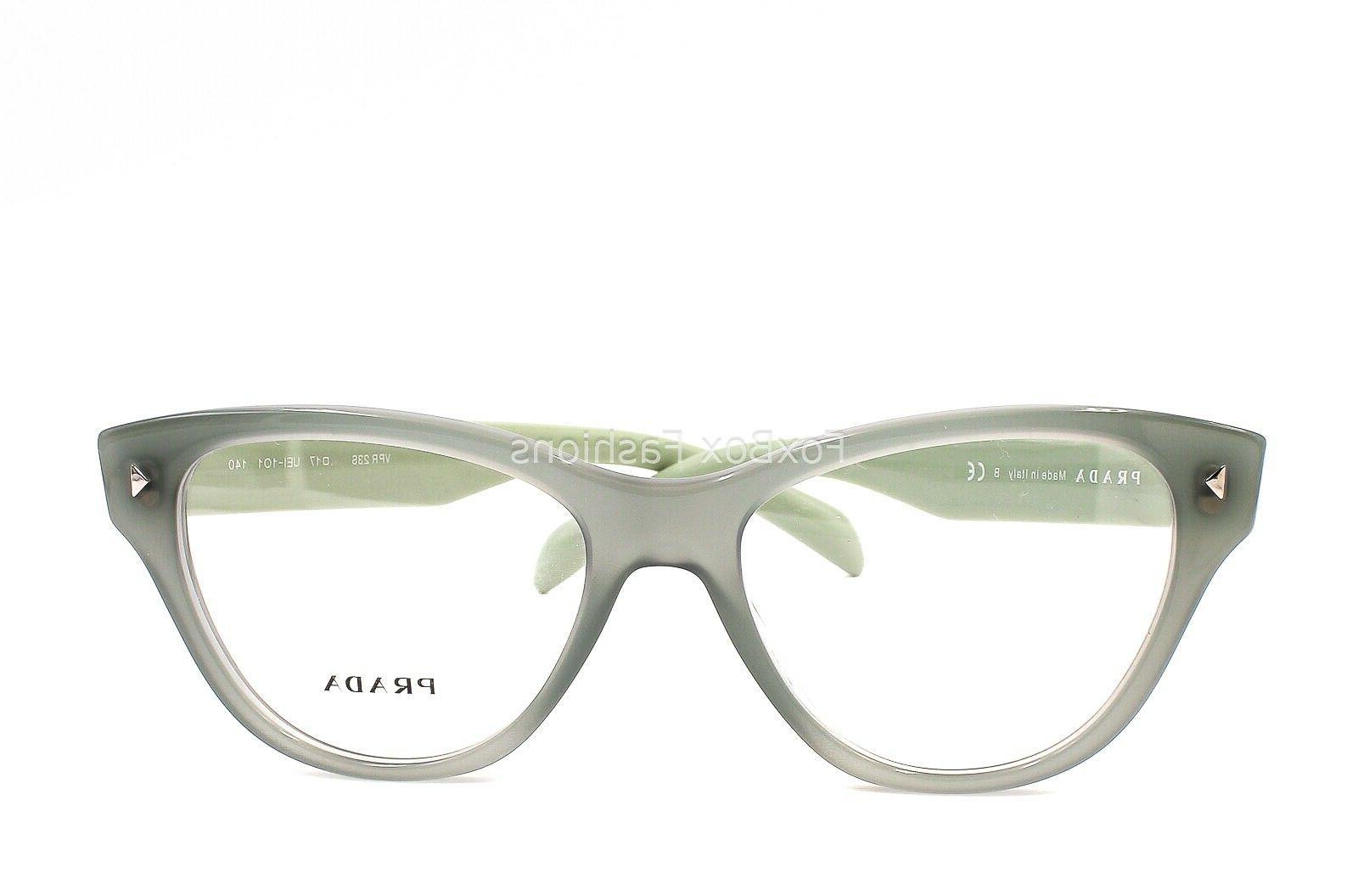 PRADA Eyeglasses Opal