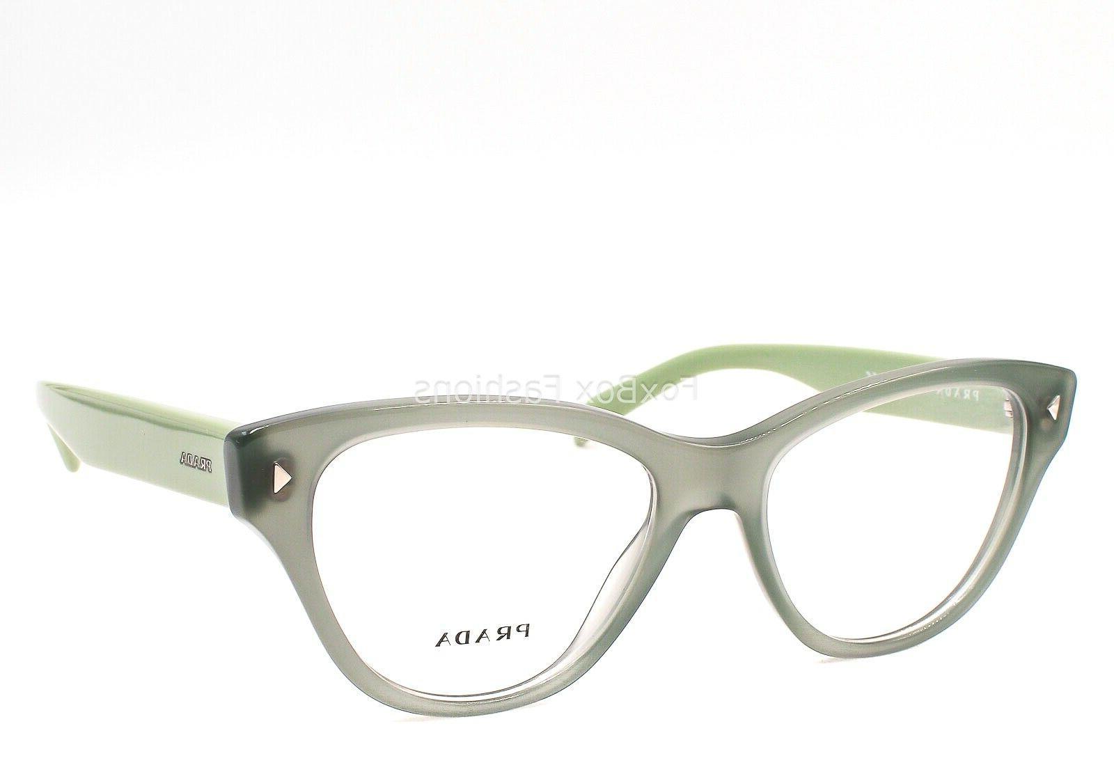 vpr 23s uei 1o1 eyeglasses optical frames