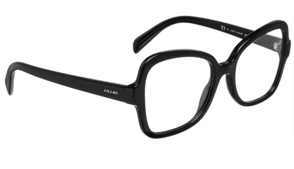 vpr 25s 1ab 1o1 eyeglasses optical frames
