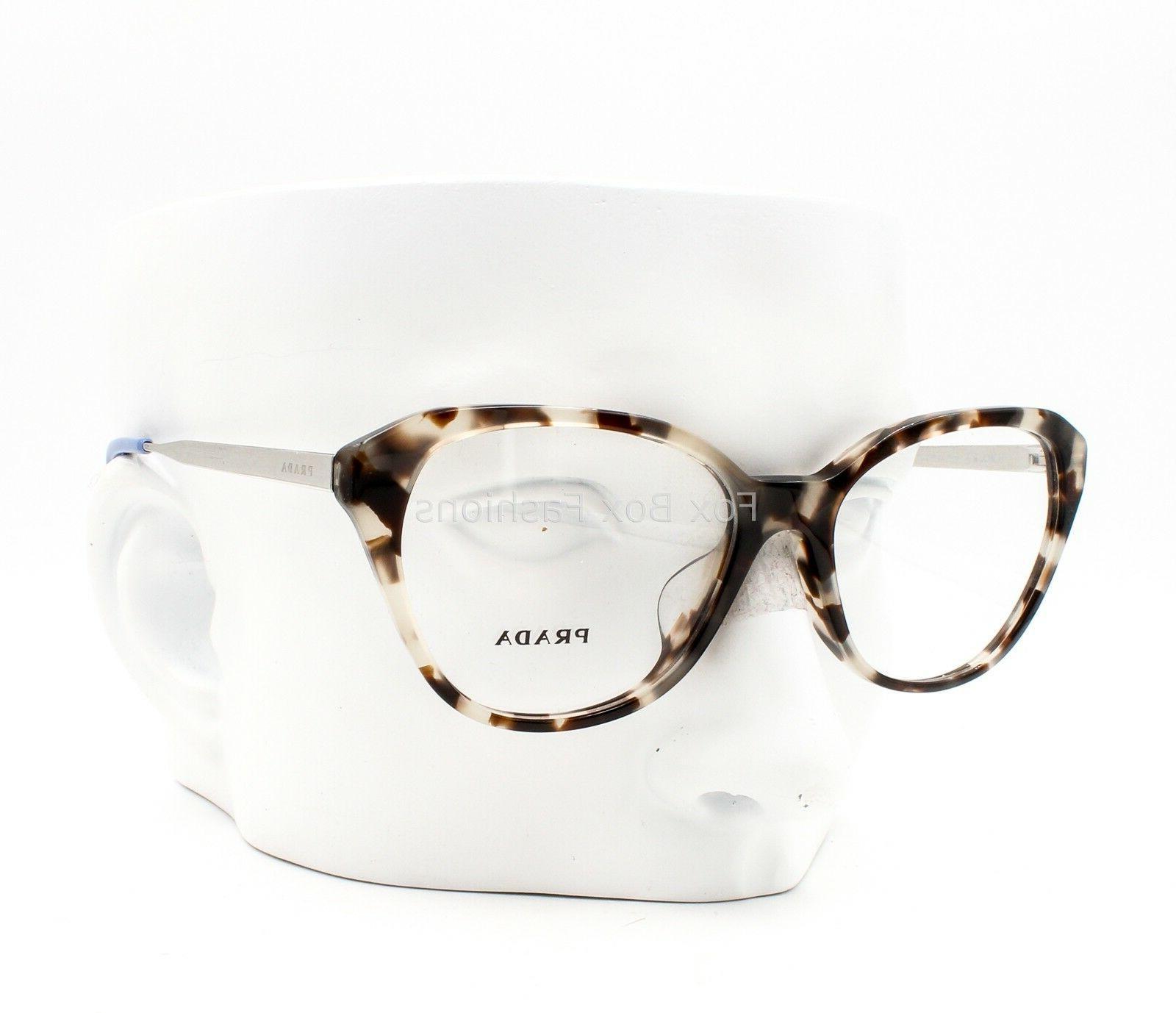 vpr 28s f uao 1o1 eyeglasses glasses