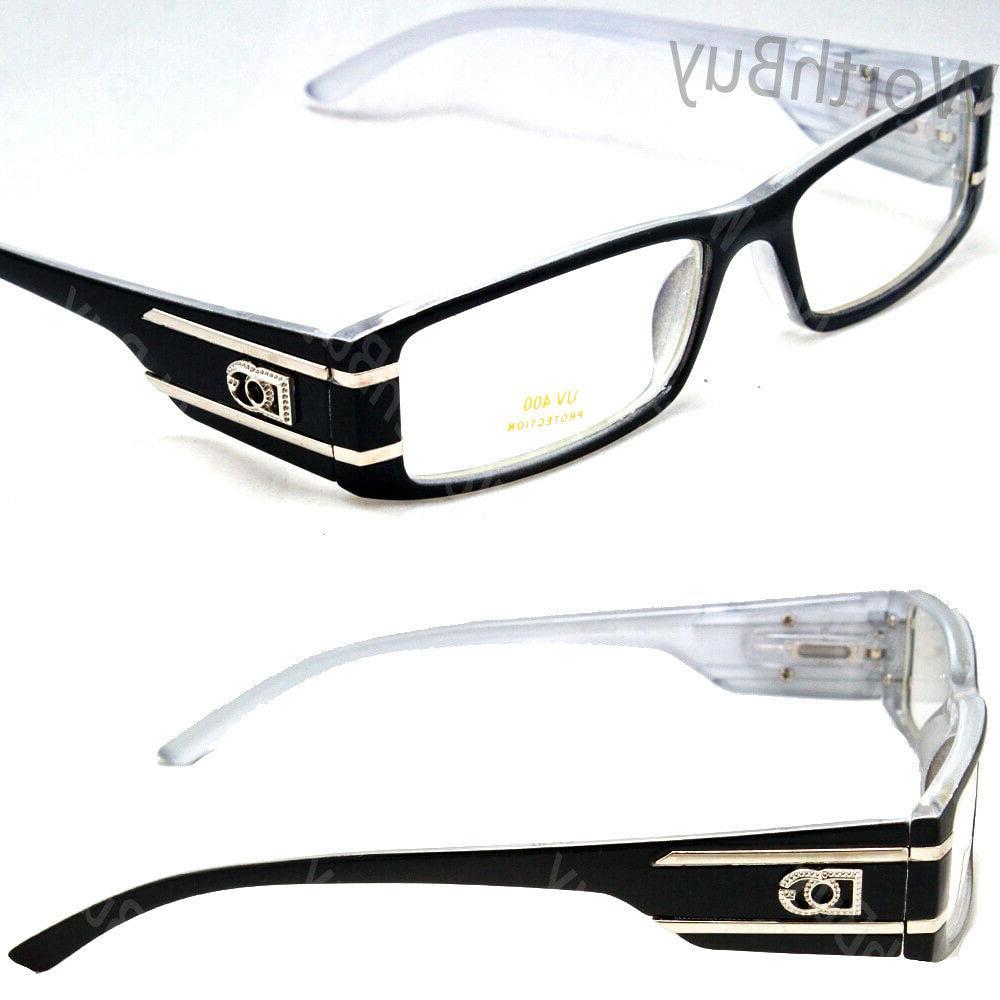 WB Lens Fashion