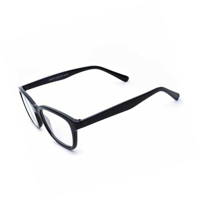 WearMe Pro - Lens for