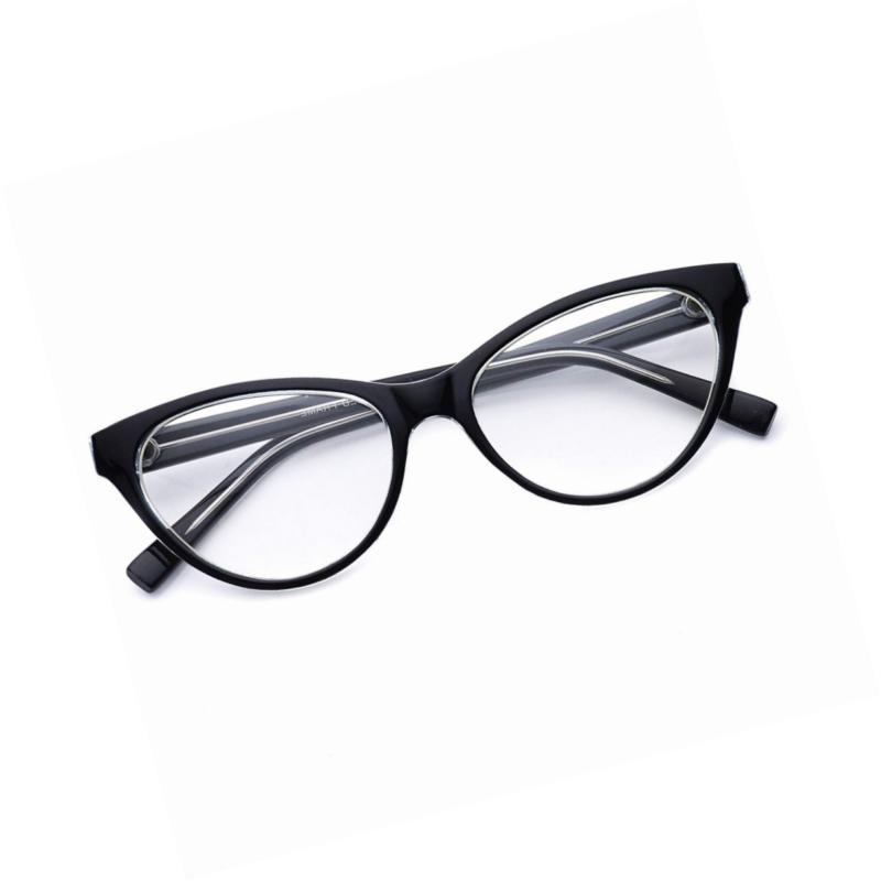 WearMe Pro Lens Eye for