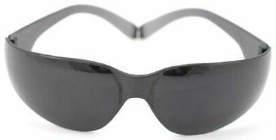 welding shade lightweight safety glasses
