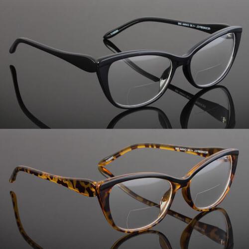 women cat eye reading glasses bella vintage