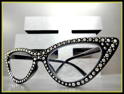 Women CAT Frame