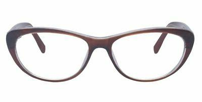 Outray Women Elegant Oval Eyeglasses Fake Glasses