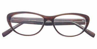 Outray Elegant Eyeglasses Fake