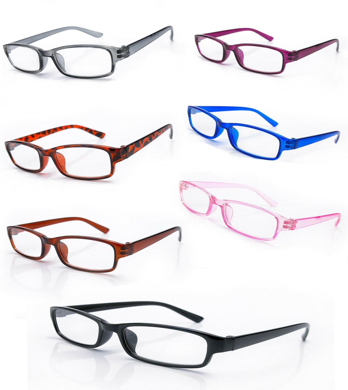 women men reading glasses 0 5 1