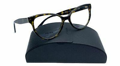 women s brown cats eye glasses