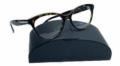 women s brown havana tortoise glasses