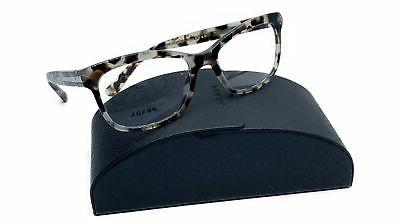 women s brown tortoise glasses with case