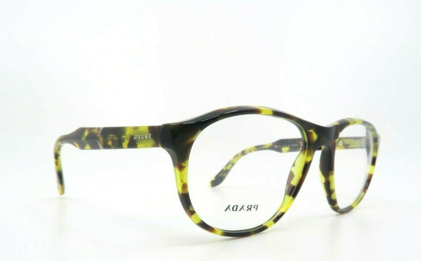 women s rectangular black crystals glasses