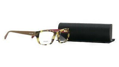 women s tortoise glasses with case vpr
