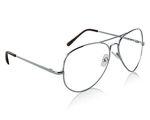 womens mens 70s aviator glasses man sunglasses