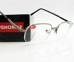 Men And Women Myopia Nearsighted Eyeglasses Spectacles Frame