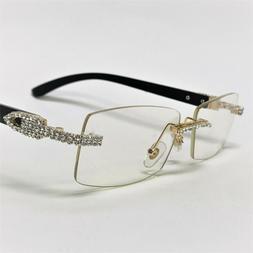 Men's Women's Sunglasses Eye Glasses EyeWear Sophisticated H
