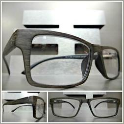 mens contemporary modern reading eye glasses readers
