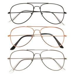 Metal -1.00~-5.0 Diopter Myopia Glasses Eyeglasses Vision Ca