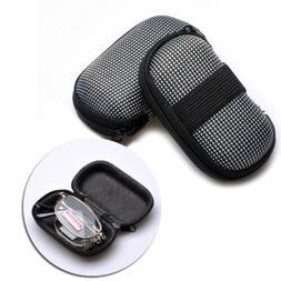Mini Glasses Case Folding Eyeglass Pouch Creative Eyewear Pr