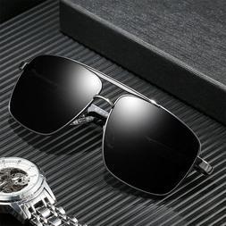 Men Sunglasses Myopia Glasses Fashion Eyeglass Frames drivin