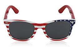 New Womens Polarized Sunglasses For Women Men Womans Big Adu