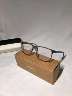 "MYKITA NO 2 Clear Eye Glasses GARY"""