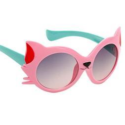 Rosiest Eyewear On Sale, Children Sunglasses Baby Girls Boy