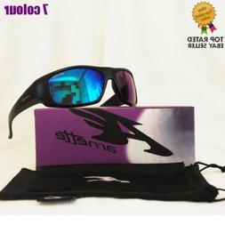Outdoor Eyewear Arnette Sunglasses Eye wear Men's Sport Sung