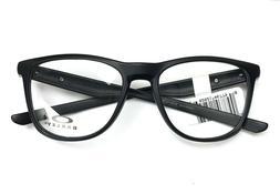 Oakley OX 8130 0152 Trillbe X Eyeglasses Glasses Frames Matt