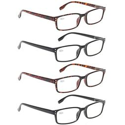 reading glasses spring hinge comfort