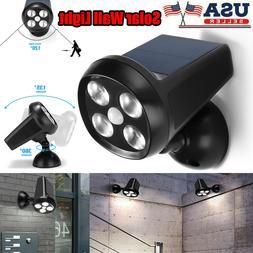 Ring Rechargeable Battery For Video Doorbell 2 Spotlight Cam