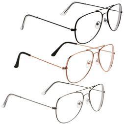 Resin -1.00~-5.0 Diopter Reading Glasses Eyeglasses Myopia G
