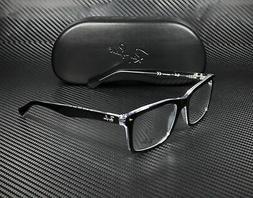 Ray-Ban RX5287 Highstreet Eyeglasses 2034