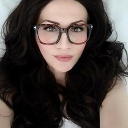 Sexy Girl Hot Secretary Square Celebrity Frames Campbell Fas