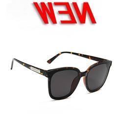 Summer Eyeglasses Fashion Transparent <font><b>Orange</b></f