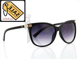 Sunglasses Women Hot Selling Sun Glasses Vintage Cat Eye Cla