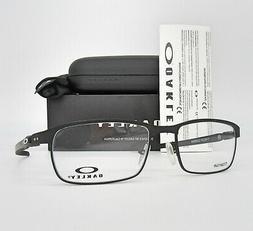 Oakley Tincup Carbon OX5094-0152 Powder Coal / Demo Lens Eye