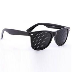 Women Mens Punk Outdoor Designer Sunglasses Eye Glasses Eyew